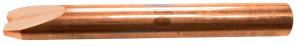 GYS Ponthegesztő elektróda kihúzató dróthoz termék fő termékképe