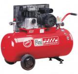 Fini MK 103-90-3T dugattyús kompresszor