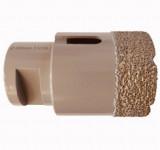 Samedia SHOXX® DBV körkivágó fúró, M14, Ø50mm