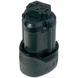 AEG L1215 Pro Li-ion akkumulátor, 12 V, 1.5 Ah termék fő termékképe