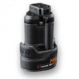 AEG L1220 Pro Li-ion akkumulátor, 12 V, 2.0 Ah