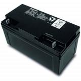 Panasonic LC-X1265PG zárt ólomakkumulátor 12 V/65 Ah