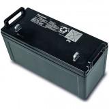 Panasonic LC-XB12100P zárt ólomakkumulátor 12 V/100 Ah