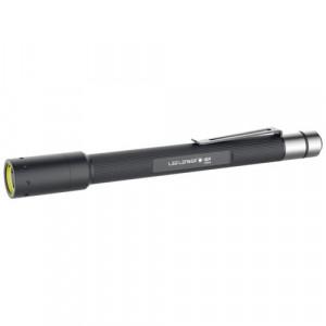 Ledlenser I6R Industrial LED lámpa, 3xAAA Ni-Mh, 120 lm termék fő termékképe