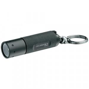 Ledlenser K2 Led lámpa, 4xAG13, 20 lm (dobozos) termék fő termékképe