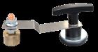 GYS Mágneses testcsatlakozó