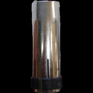 """Mastroweld MIG """"CO"""" gázterelő MB24KD NW17 egyenes MW termék fő termékképe"""