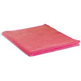MICRO PLUS mikroszálas törlőkendő, rózsaszín