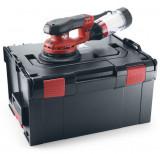 Flex ORE 3-150 EC Set excentercsiszoló fordulatszám-szabályzással