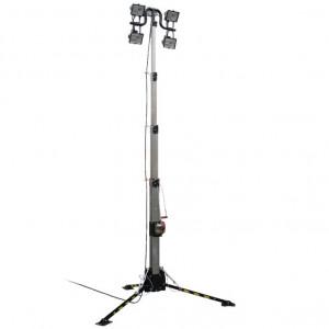 PET-5M fénytorony termék fő termékképe