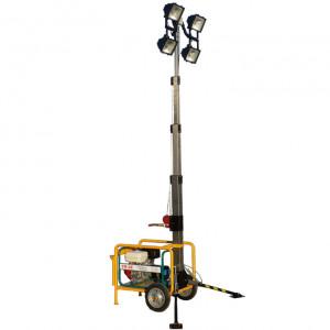 PET-5MK fénytorony termék fő termékképe