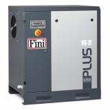 Fini PLUS 16-10 (IE3) csavarkompresszor