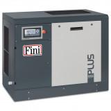 Fini PLUS 18.5-08 (IE3) csavarkompresszor