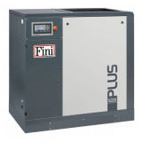 Fini PLUS 38-08 (IE3) csavarkompresszor