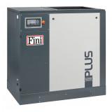 Fini PLUS 38-13 (IE3) csavarkompresszor