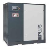 Fini PLUS 56-08 (IE3) csavarkompresszor