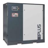 Fini PLUS 75-08 (IE3) csavarkompresszor