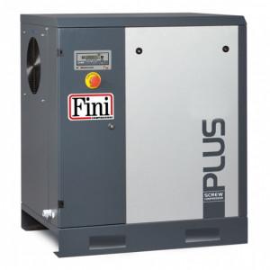 Fini PLUS 8-08 (IE3) csavarkompresszor termék fő termékképe