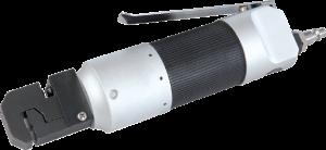 GYS Pneumatikus peremező termék fő termékképe