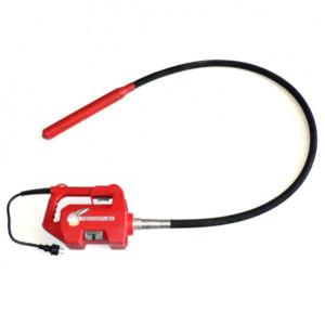 Rabbit Betonvibrátor meghajtóegység és rázófej 38 mm / 3 méter termék fő termékképe