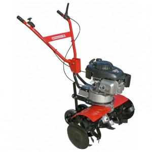 Rotalux 52A H55 rotációs kapa termék fő termékképe