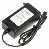 Ritar RT02D-2420-JACK 3 lépcsős akkumulátortöltő ólomakkukhoz, 24 V/2 A