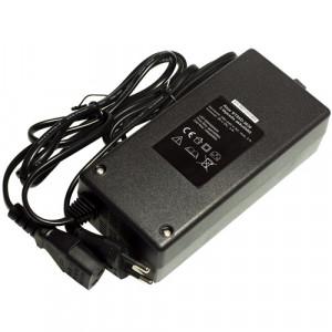 Ritar RT05D-3630-3POL 3 lépcsős akkumulátortöltő ólomakkukhoz, 36 V/3 A termék fő termékképe