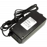 Ritar RT05D-3630-JACK 3 lépcsős akkumulátortöltő ólomakkukhoz, 36 V/3 A