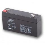 Ritar RT613-F1 ólomakkumulátor 6 V/1,3 Ah