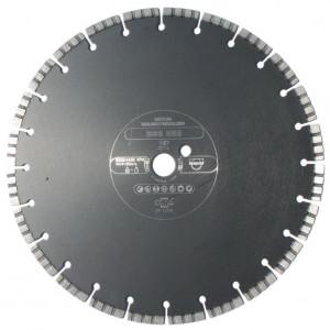 Samedia BSE Ø 350 gyémánt vágótárcsa termék fő termékképe