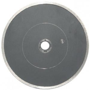 Samedia KCT Ø 180 gyémánt vágótárcsa termék fő termékképe