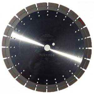 Samedia SHOXX MX13 Ø 350 gyémánt vágótárcsa termék fő termékképe
