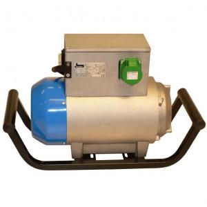 Bamo SK-25M frekvenciaátalakító egyfázisú meghajtással termék fő termékképe