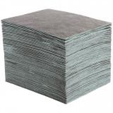 Solent Fenntartható elnyelő lapok karbantartáshoz, 50 x 40 cm, 100db/csomag
