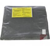 Solent Csatornafedő, bentonitagyag, 65 x 45 cm
