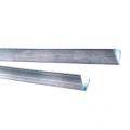 CFH SZ377/2 Rúd forrasztóón, ólommentes, 2db/csomag
