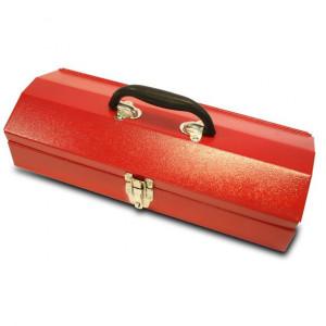 Torin Big Red TBH102 szerszámos láda, 1 rekeszes termék fő termékképe