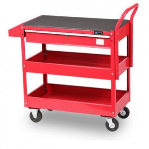 Torin Big Red TC301D szerelőkocsi termék fő termékképe