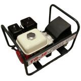 TR-3E AVR áramfejlesztő