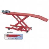 Torin Big Red TRE6407 motorkerékpár szerelő / emelő állvány, 360 kg-ig