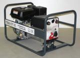 TRH-171 K hegesztő-áramfejlesztő