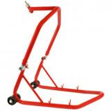 Torin Big Red TRMT020 nyakemelő + hátsó villaemelő, 400 kg-ig