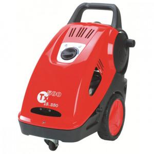 TX50015253 hidegvizes magasnyomású mosó termék fő termékképe