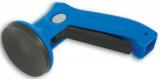 Laser Tools LAS-4110 pisztoly alakú szimpla üvegfogó tappancs
