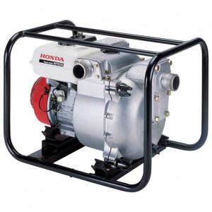 Honda WT20 szennyvízszivattyú termék fő termékképe