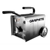 Graphite 56H800 hegesztő transzformátor
