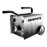 Graphite 56H802 hegesztő transzformátor