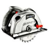 Graphite 58G486 körfűrész