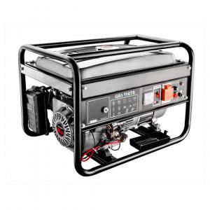 Graphite 58G903 áramfejlesztő termék fő termékképe