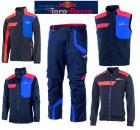 Toro Rosso munkaruházat